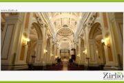 [:it]La cattedrale di Tricarico[:en]Tricarico's Cathedral[:]