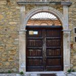 Centro di documentazione Rocco Scotellaro - Tricarico
