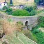 Ponte di Don Pancrazio - Tricarico