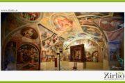 [:it]Cappella del Crocifisso - S.Chiara - Tricarico[:en]Chapel of the Crucifix - S.Chiara - Tricarico[:]