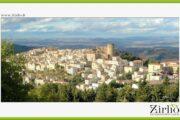 [:it]Vista panoramica della città di Tricarico[:en]Panoramic view of Tricarico[:]