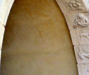 Arco di re Ladislao - Tricarico