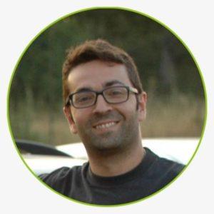 Francesco Degrazia - Direttore tecnico dell'agenzia di viaggi e TO Zirlìo Travel Experience