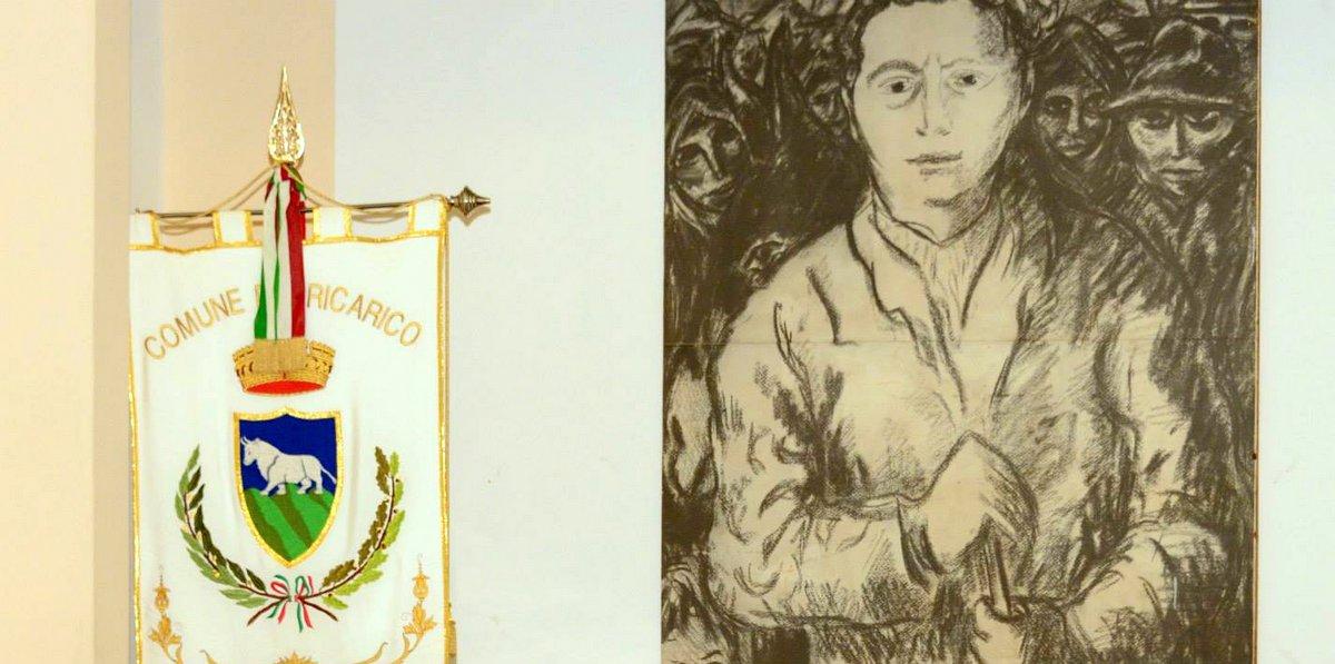 Vita, luoghi e poesie di Rocco Scotellaro