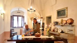 tricarico-palazzo_laureano_01