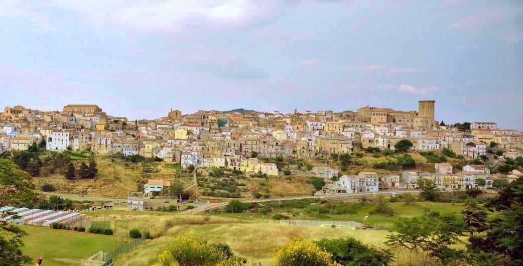 tricarico-panorama-michele-degrazia_4_3