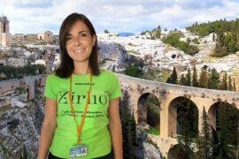 Visita guidata a Gravina: Dal Ponte di James Bond a Gravina Sotterranea