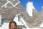 Guida turistica Alberobello